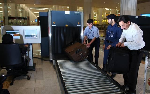 Dubai customs transactions increase 34% in 2019