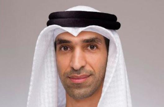 3.7 مليارات درهم دعم الإمارات لمشاريع الطاقة المتجددة عالمياً
