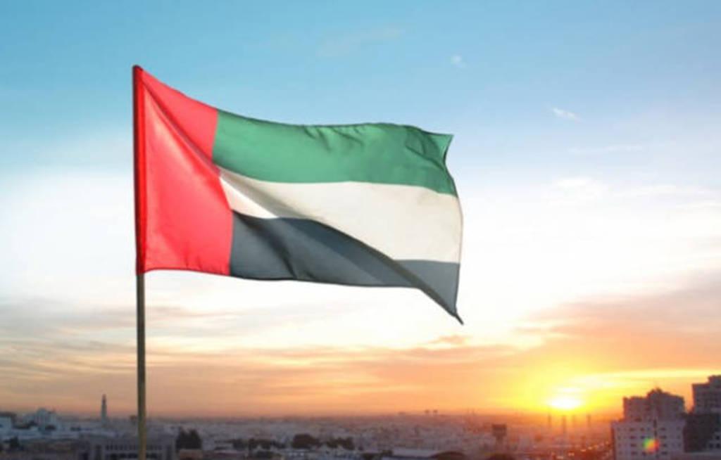 وكالة أمريكية: دبي نجحت في التحرر من النفط