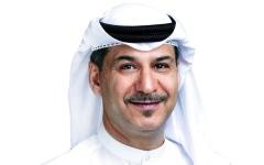 «الإمارات» تتفاوض مع «بوينغ» حول طلبية «دريم لاينر»