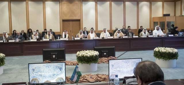 الإمارات وأوزبكستان تعززان آفاق الشراكة الاقتصادية