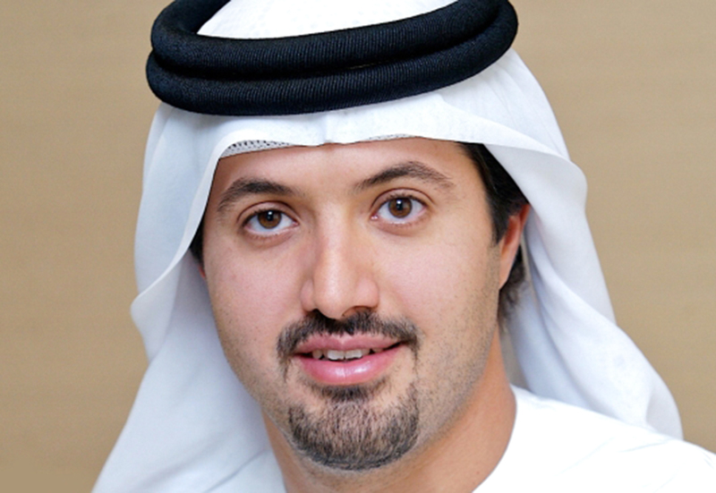 «رد الضريبة» دفعة قوية للقطاع السياحي في الإمارات