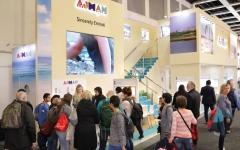 «سياحة عجمان» تشارك بمعرض سوق السفر العربي في دبي