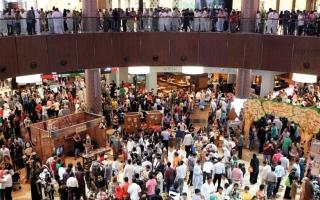 «النقد الدولي»: الإمارات نجحت في تنويع صادراتها
