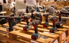 300 مليار دولار سوق الطباعة ثلاثية الأبعاد عالمياً 2025