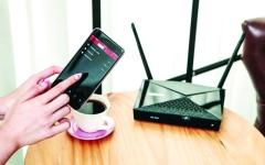 شبكات «واي فاي 6» مكّمل رئيسي لتقنيات الجيل الخامس