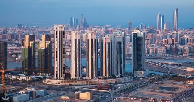 أبوظبي تعتزم إنشاء قابضة جديدة في أبوظبي تضم 7 شركات