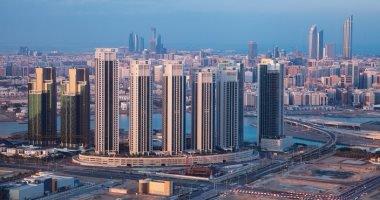 شركة داماك العقارية توقع اتفاقية لتطوير ميناء السلطان قابوس بتكلفة مليار دولار