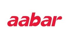 «آبار» تبيع أسهماً بـ260 مليون دولار في بنك ماليزي