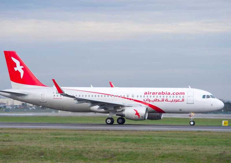Al Arabia: No delay in launching the new airline in Abu Dhabi