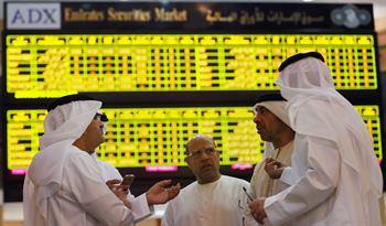 تقرير: أسواق الإمارات تختبر نقاطاً مفصلية بالفترة القادمة