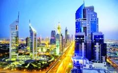 الإمارات تشهد أكبر تحسّن في ظروف العمل منذ 5 سنوات