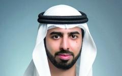 عمر العلماء: الإمارات منصة اختبار عالمية للذكاء الاصطناعي