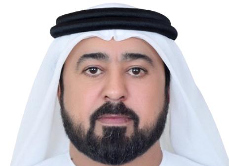 3.5 GW Abu Dhabi solar production 2022
