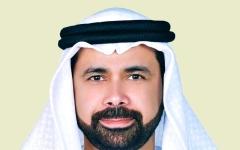 59 % نمو رخص الأعمال الجديدة في عجمان خلال الربع الأول