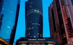 3 فندقاً جديداً لـ«حياة» في دول التعاون 2023
