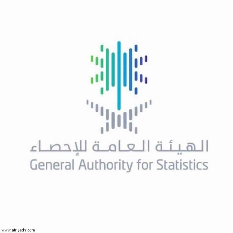 الهيئة العامة للإحصاء تنفي إصدارها بيان حول التعدد عند السعوديين