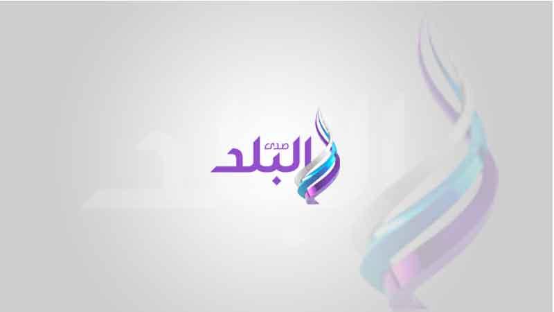 اقتصاد الإمارات| محمد بن راشد يعتمد مجلس الإدارة والمجلس الاستشاري لغرفة دبي العالمية