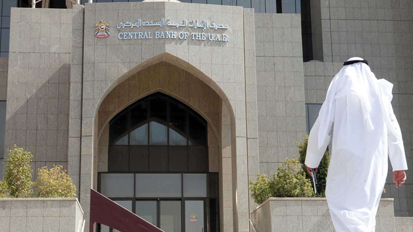 UAE stimulus packages continue to support economic gains