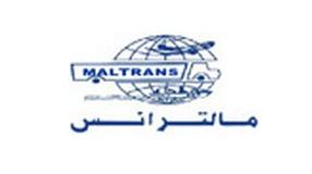 مالترانس للشحن (شحن عالمي)