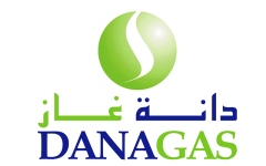 Dana Gas plans to increase its gas production in Iraq