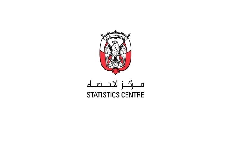9.55 مليارات درهم صافي دخل بنوك أبوظبي خلال الربع الثاني