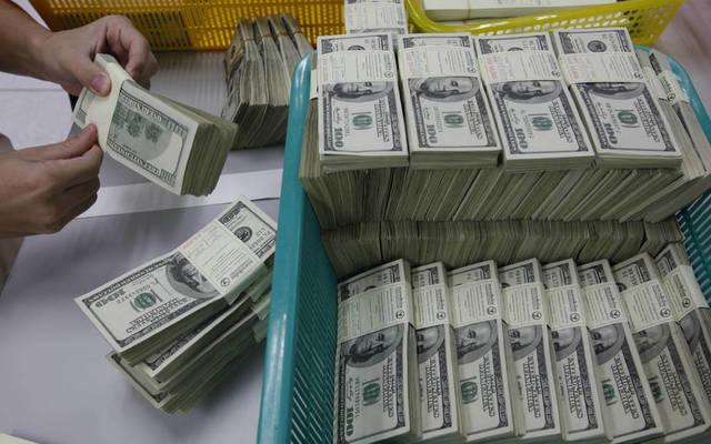 2.3 تريليون دولار أصول صناديق الخليج السيادية