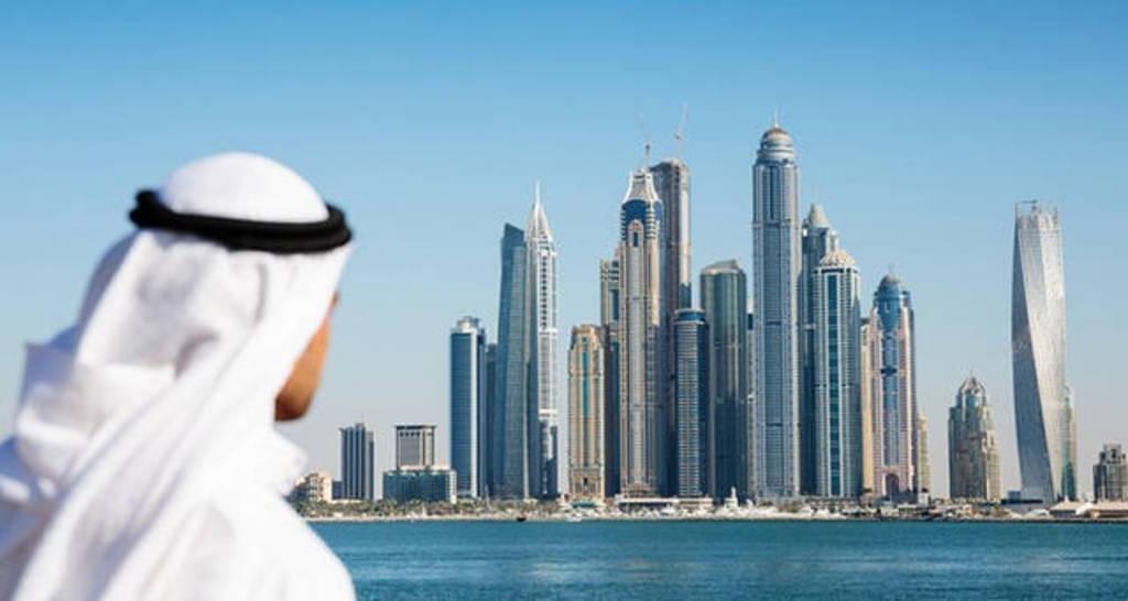 المبادرة الإماراتية لدعم القطاع الاستثماري والسياحي تضيف مشروعات جديدة