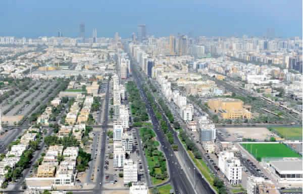 ضم «أبوظبي للاستثمار» إلى «مبادلة» يعزز التنافسية