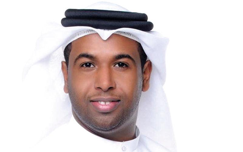Dubai Economic Commission: 55 violations of enterprises that have exploited «value added»