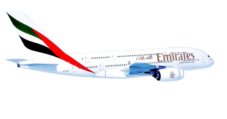 «طيران الإمارات» تمتلك ثالث أكثر الخطوط ربحية في العالم