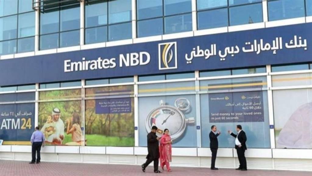 دراسة: بنوك الإمارات المعتمدة على التكنولوجيا الرقمية توسع حصتها السوقية