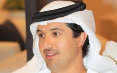 «دبي للسياحة» تروج للوجهات الجديدة خلال لقاءات ببريطانيا