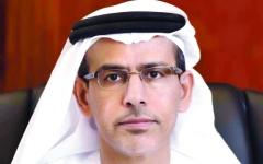 «مالية دبي» تطلق «نقودي» لسداد رسوم الخدمات الحكومية