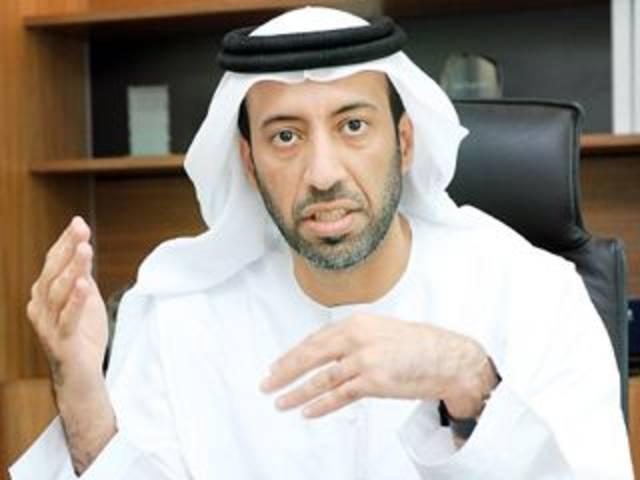 أبوظبي تسعى لتسريع عملية بناء الأراضي