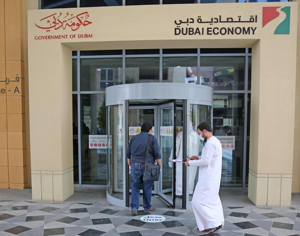 Dubai Economy begins campaign to control livestock market in preparation for Eid Al-Adha