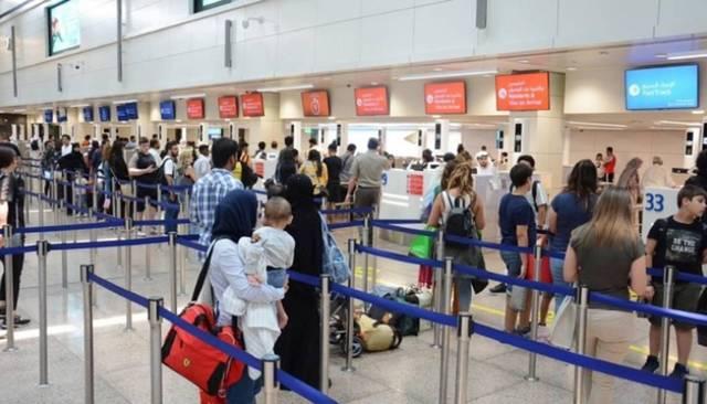 78 دولة تستقبل المسافرين الإماراتيين دون حجر صحي