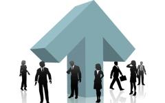 الإمارات الحاضنة الأولى عربياً للشركات الناشئة