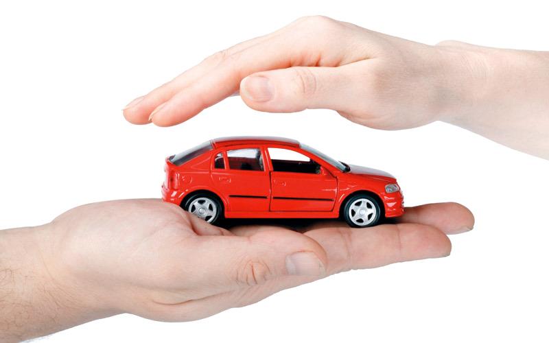 أخطاء شائعة يقع فيها المتعاملون خلال شرائهم وثائق المركبات