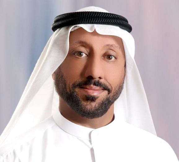 «جواهر الإمارات» يعود إلى إكسبو الشارقة 25 الجاري