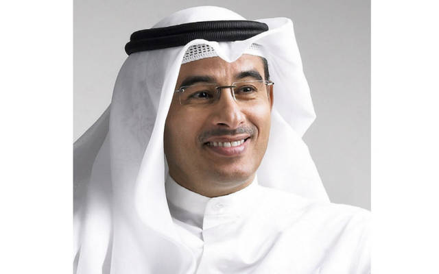 Albar: Emaar plans to double its investments in Egypt to 100 billion pounds