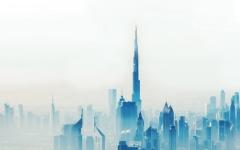 الاستثمار الأجنبي في دبي نحو أرقام تاريخية في 2019
