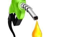 24 فلساً تراجعاً في أسعار البنزين و21 للديزل
