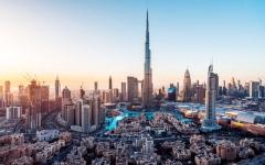 59 % من شركات دبي تتوقع تحسن أوضاعها الاقتصادية