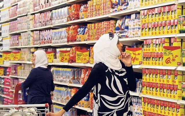 اقتصادية دبي: ارتفاع أسعار المواد الغذائية فى رمضان