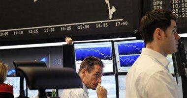 الأسهم الأوروبية تفتح منخفضة بعد بيانات ألمانية مخيبة للآمال