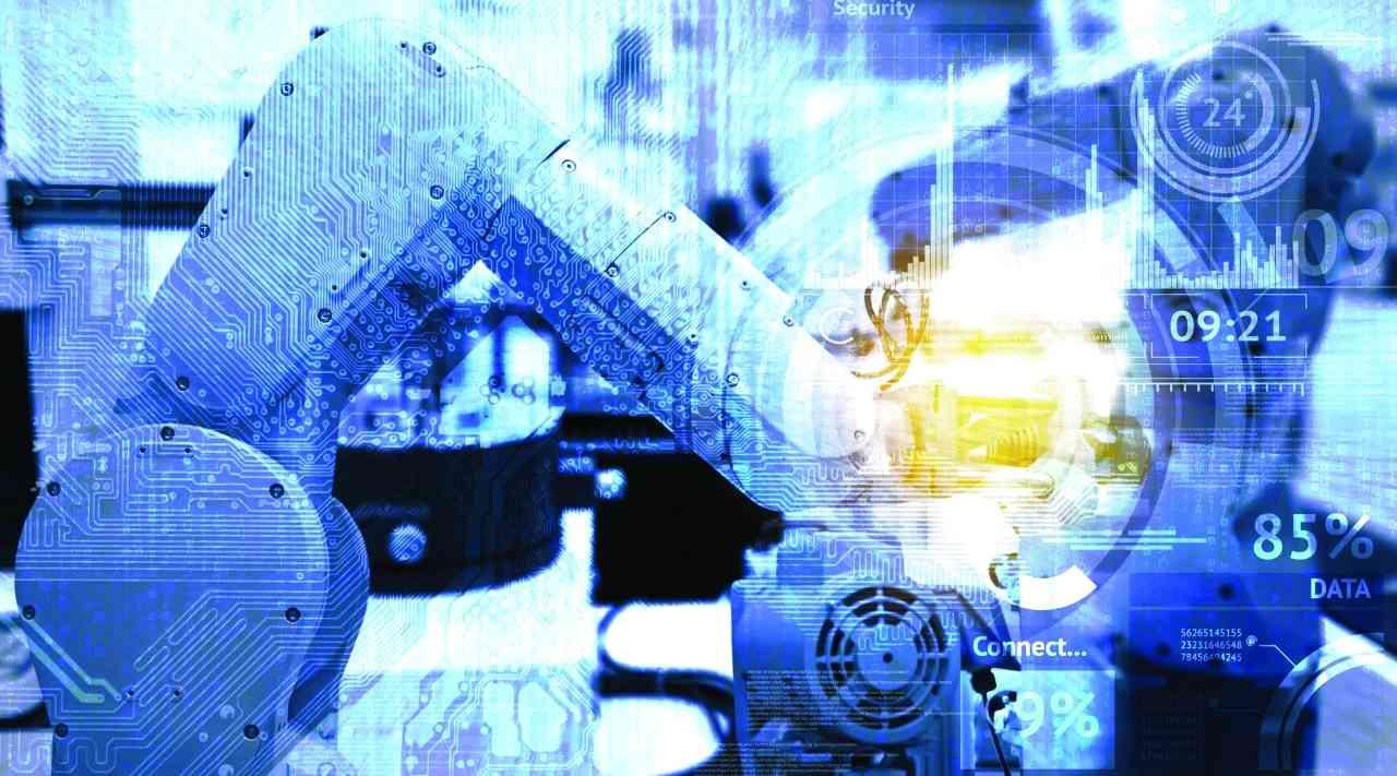 «الصناعة 4.0» يضيف 25 مليار درهم إلى الاقتصاد الوطني خلال 10 سنوات