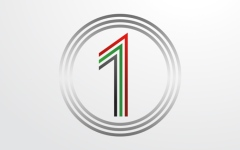 الإمارات تتصدر المنطقة في التحوّل للإصدار السادس من بروتوكول الإنترنت