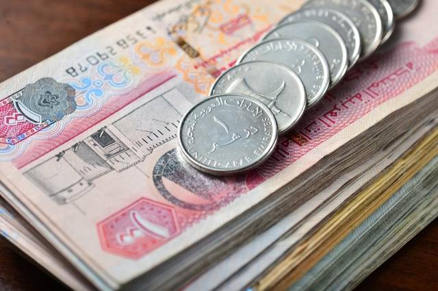 To face the repercussions of Corona ... 11 Emirati banks launch initiatives to stimulate the business community