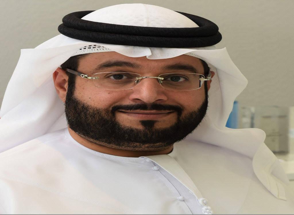 70 مليار درهم حجم تجارة دبي من المواد الغذائية دبي